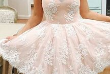 vestidos casamento civil