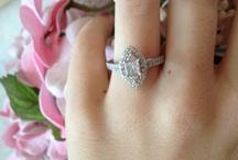 Cute wedding stuff !