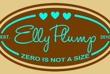 Elly Plump