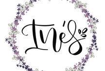 tutorial lettering