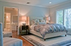 Bedrooms & Bedroom Decor / Bedrooms, bedroom design, bedroom decor, bedroom items and all the cozy kinds of bedroom style.