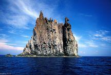 Islas Eólicas