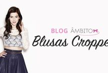 No Blog da Âmbito / dicas especiais do nosso blog pra você! <3