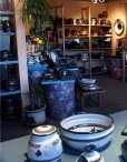 Connie Pike's Pottery