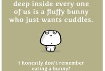 Just thinking.......