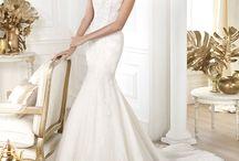 Wedding pretty ❤
