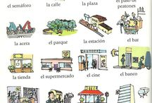 Travel Tips -  Languages