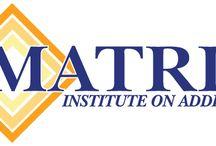 Matrix Institute