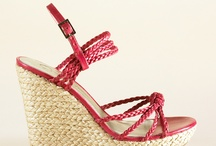 shoes / by Jessica Jones