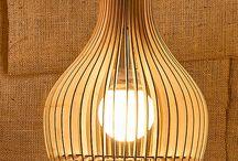 se ilumino la casa #indispensable