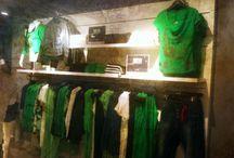 Yest Nieuwegein / Shop Yest Fashion in onze Yest store in Nieuwegein! Je vindt ons aan de Passage 31