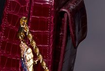 lux bayan çantaları