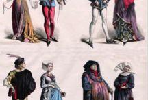 Moda epok