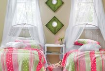 Decorating Dilemmas / This is the place to be to find decorating tips you haven't thought of before. You can always find unique and affordable ways to turn what may at first seem like a decorating dilemma into a perfect solution.  / by Country Door Catalog
