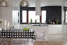 interior design / Our Works