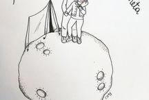 Cami il·lustracions