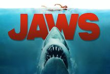 Jaws / Jaws