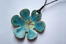 Enameling / by Susan Levy