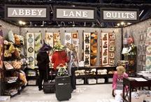 fall quilt market 2011