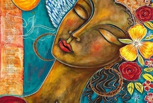 Las 12 Diosas de la Danza /  La danza de la Vida - el encuentro con la Biodanza