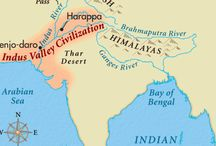 Indian History / Indian History Notes For IAS / UPSC