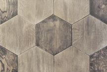 //INTERIORS// Wood Floors