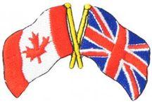 Friendship Flags / http://e-patchesandcrests.com/catalogue/flags_friendship.php