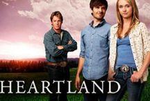 Heartland / The best show ever