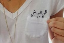 Γ.Α.Φ. t-shirts