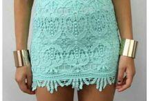 Turquoise♡