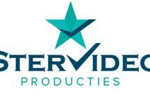 SterVideo Producties!  / Voor uw bedrijfsfilms, trailers, vastleggen van evenementen, huwelijken, en verzorgen van uitvaart reportages. Meer weten? Bel ons: 06-48173146