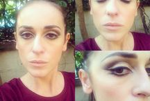 Makeuplovevale / Makeuplovevale