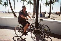Americancycle.com Online