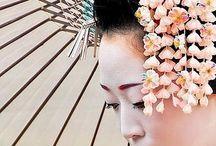 Geisha~