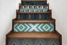 Home_Escalier