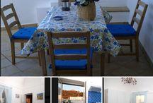 Casa Maluka-Capri