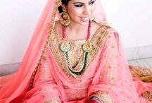 Nunți indiene