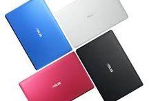 laptop murah4