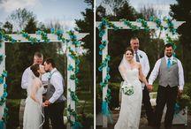 2016 Crystal Lake Weddings