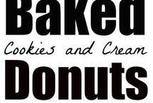 Donuttts