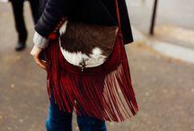 Bag's Bag of Bags'