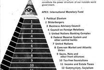 Money dominance