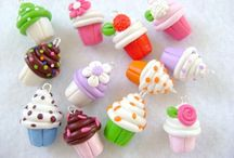 Cupcake Party / by Paper Crush