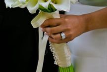 Florals / Flowers always add such a special touch and we can help you design the perfect touch.  www.yourmainstream.com