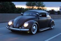 Drømme biler