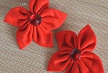 Glad Rags & Knick Knacks on Angel Crafts Shop / This is a special collection - made by my dear friend Alan for my online shop, AngelCraftsShop.com, 50% of all sales goes to support special needs orphans. Go to angelcraftsshop.com to find out more about the Orphan of the Month.