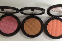 Mellow / High quality cosmetics at affordable prices! Our luxurious products are designed and developed in New Zealand!