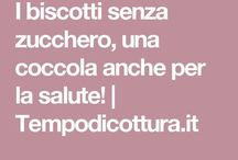 dolci / http://blog.giallozafferano.it/valeriaciccotti/crostata-di-mele-alla-crema-di-panna/