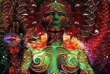 Thea(Goddess)