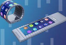 Smartphone  new  era
